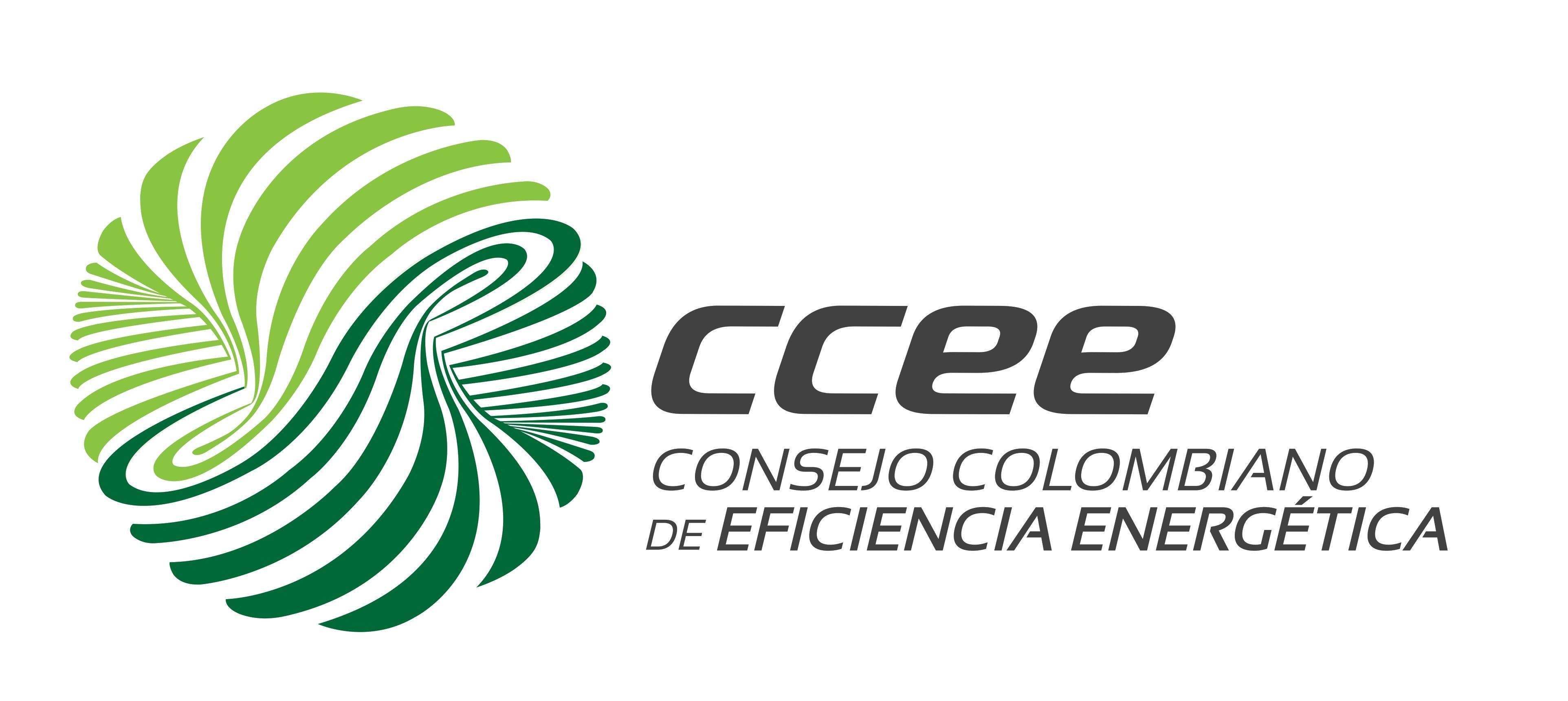 Consejo Colombiano de Eficiencia Energética