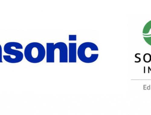Panasonic apoya a Solar Energy International (SEI) como patrocinador clave de la industria