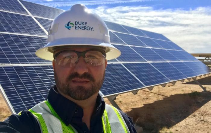 Get Connected Solar Training Solar Installer Training Solar Pv Installation Training Solar Energy Courses Renewable Energy Education Nabcep Solar Energy International Sei