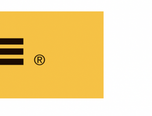 Fluke supports Solar Energy International (SEI) as industry sponsor through equipment donation