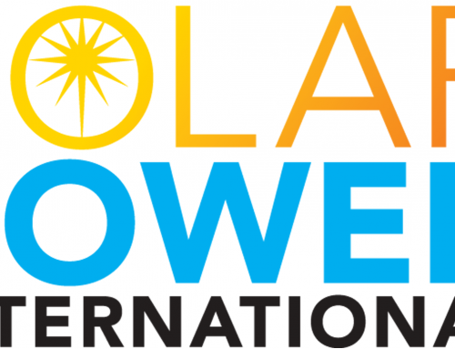 Solar Energy Trade Shows, LLC (SETS) Selects Solar Energy International (SEI) as Exclusive Conference Training Provider