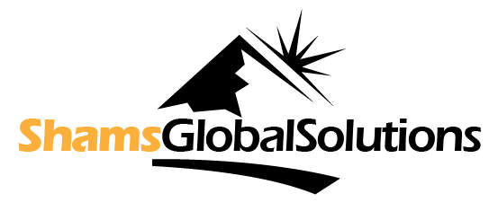 SEI Middle East and Africa Training Program - Solar Training