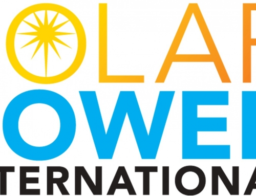 Solar Energy Trade Shows, LLC (SETS) selecciona a Solar Energy International (SEI) como proveedor exclusivo de capacitación en sus conferencias
