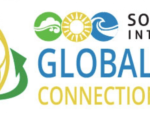 Response to COVID-19: SEI launches Global Solar Connection Initiative