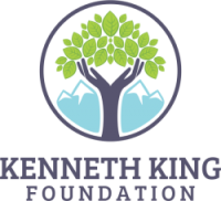 The Kenneth King Foundation