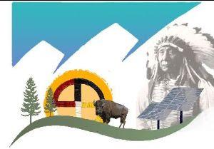 Lakota Solar Enterprises