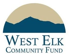 West Elk Community Fund