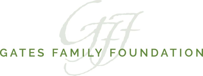 Gates Family Foundation