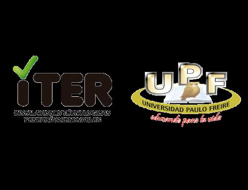 SEI se asocia al IUE y al ITER de Nicaragua para proveer capacitación técnica a sus estudiantes
