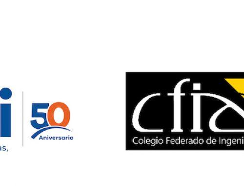 SEI anuncia nuevo acuerdo con el CIEMI para ofrecer capacitación online a sus agremiados