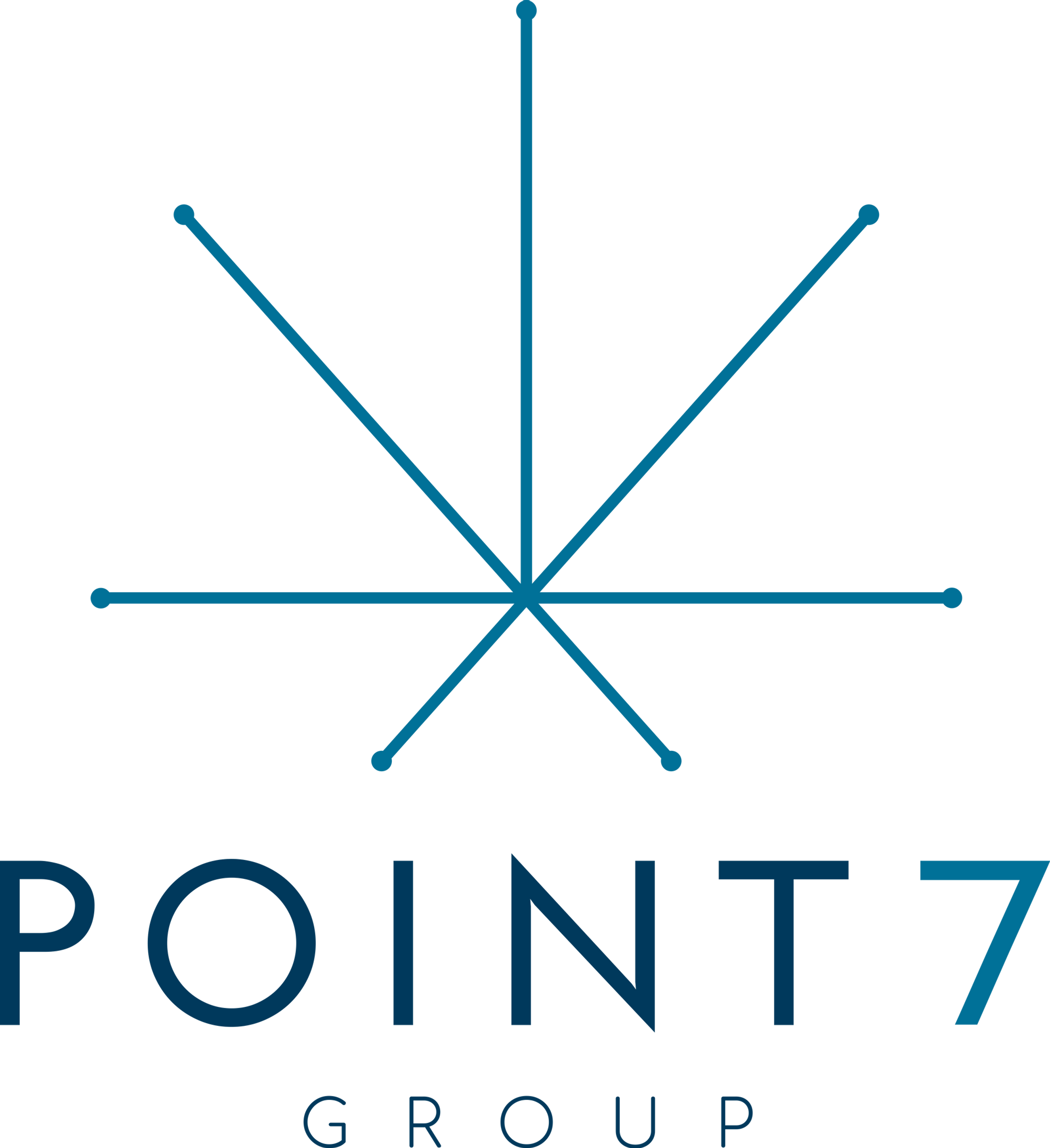Point Seven Group