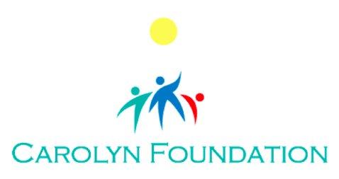 The Carolyn Foundation