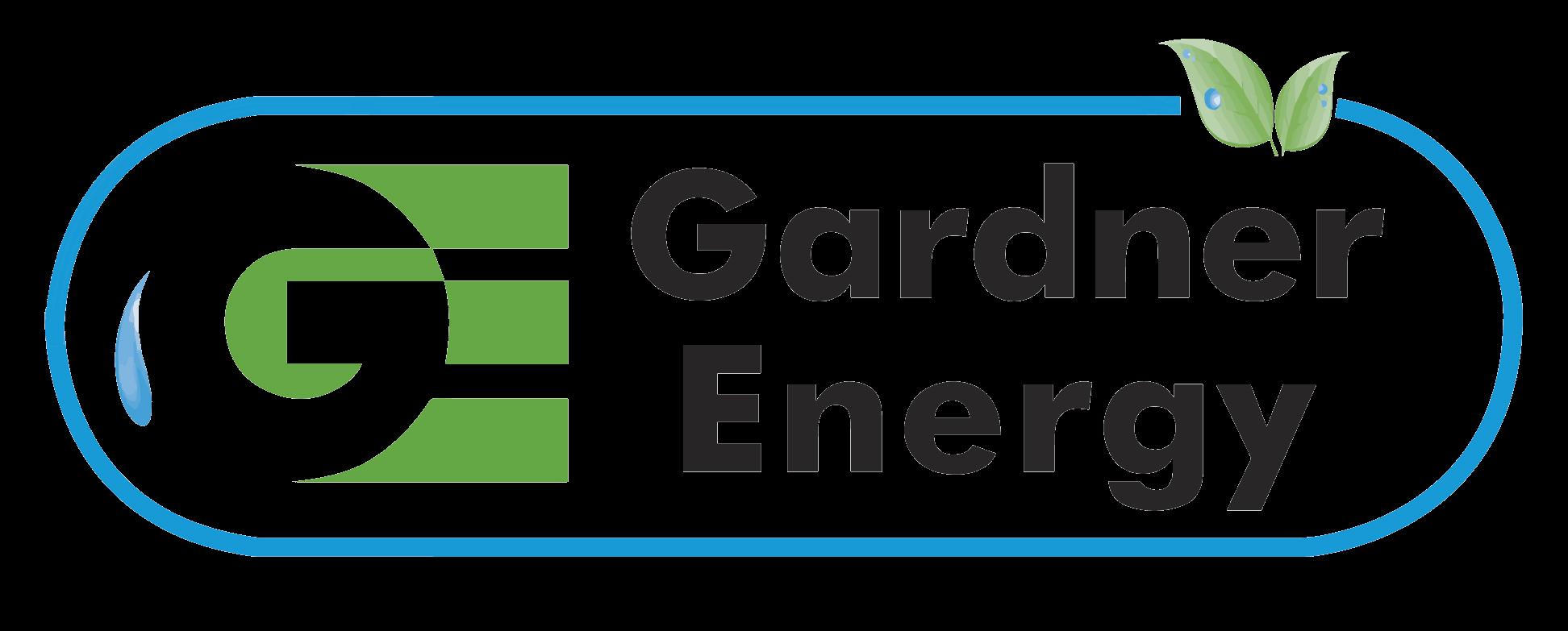 Gardner Energy