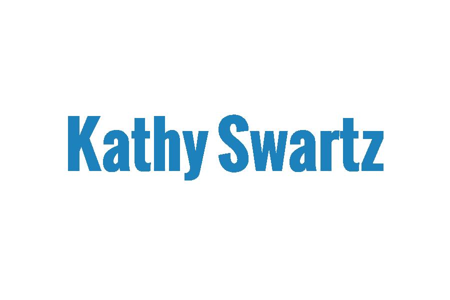 Kathy Swartz