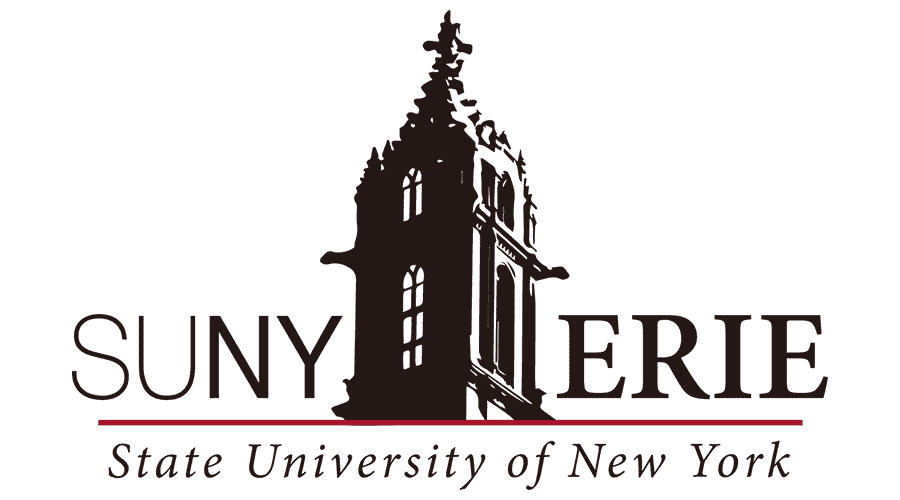 Erie Community College (SUNY)