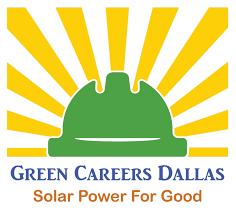 Green Careers Dallas