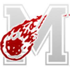 Montrose Area School District