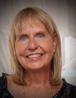 Jill K. Cliburn