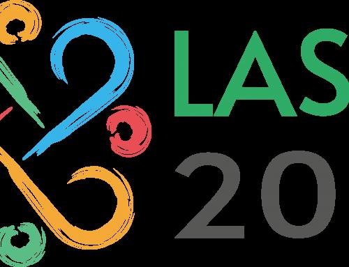 SEI participará de la Cumbre Latinoamericana de Sustentabilidad Energética 2021